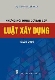Bộ Xây dựng hướng dẫn thực hiện Nghị định số 64/2012/NĐ-CP của Chính phủ về cấp giấy phép xây dựng