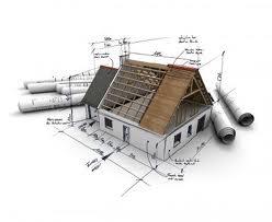 Hướng dẫn mới về cấp phép xây dựng tại TP.HCM